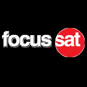 Reincarcare Focus Sat
