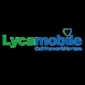 Reincarcare Lycamobile