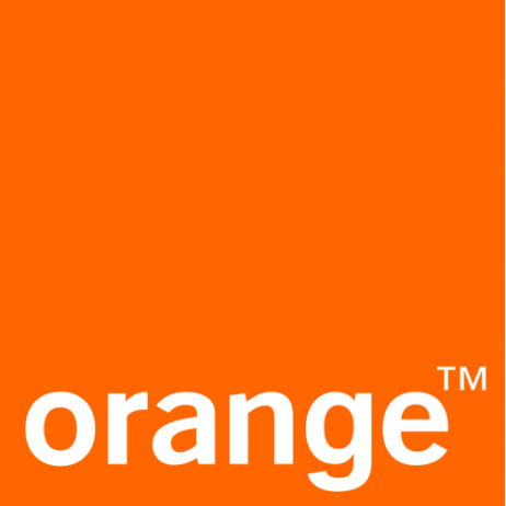 reincarcare orange 5 euro