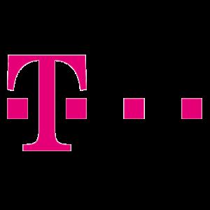 Reincarcare Telekom