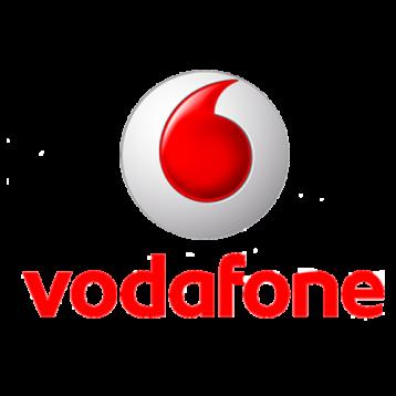 Reincarcare Vodafone