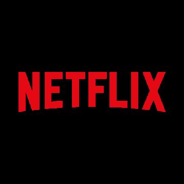 Reincarcare Netflix